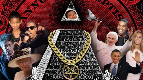 z and illuminati a comprehensive guide to the illuminati the conspiracy