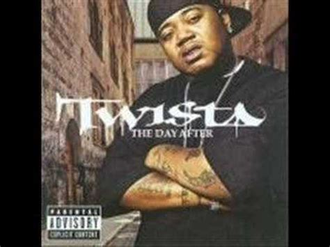 get down hit the floor twista ft pitbull youtube