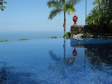las imágenes más surrealistas de la naturaleza las piscinas mas espectaculares im 225 genes taringa