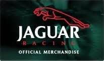 Jaguar Memorabilia Jaguar Racing Merchandise Shop