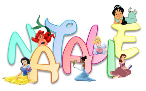 disney names disney princess names new calendar template site