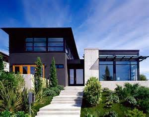modern contemporary houses best 10 house facades ideas on pinterest modern house facades modern house design and facade