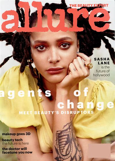 Top 10 Womens Magazines by Top 10 Fashion Magazines S Bazaar Vogue