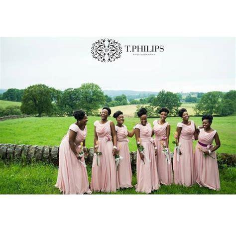 nigerian bridal train styles 2015 select a fashion style bridal train dresses at nigerian