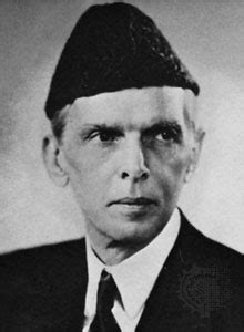 muhammad biography history channel close jinnah aide zuberi passes away topnews