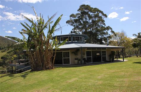 rotating house videos gallery the rotating house