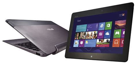 Tablet Asus Vivo pre order asus vivo tab rt from tigerdirect or usa only