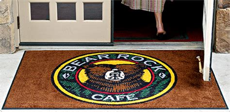 commercial rugs with logo logo mats commercial floor mats entry mats custom entrance mats