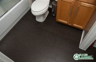 bathroom flooring ideas cali bamboo greenshoots