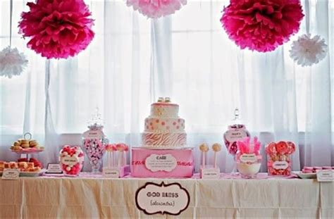 baby girl bathroom ideas pink zebra baby shower ideas and decorations baby