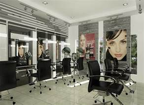 parlors we help set up your decor