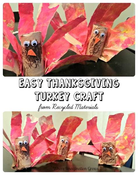 easy crown craft for kids where imagination grows 17 best images about where imagination grows on pinterest
