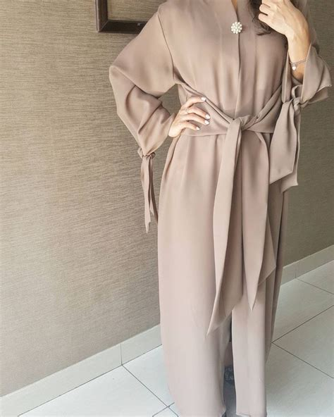 Moeza Dress Gamis Busui Dress Maxi Kaftan Top 741 best images about abaya fashion on kaftan style caftans and eid