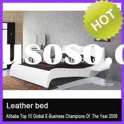white plush headboard white bed headboard white bed headboard manufacturers in