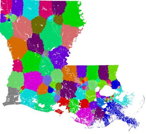 louisiana house of representatives louisiana voting districts map afputra com
