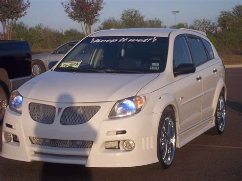 how cars work for dummies 2003 pontiac vibe lane departure warning teamtc06 s 2003 pontiac vibe page 3 in beeville tx
