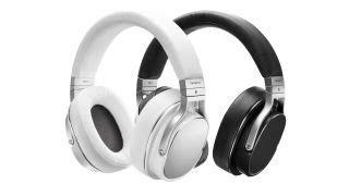 best ear headphones 50 pounds the best ear headphones available in india techradar