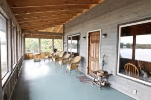 how to build a wrap around porch wrap around porch traditional porch toronto by