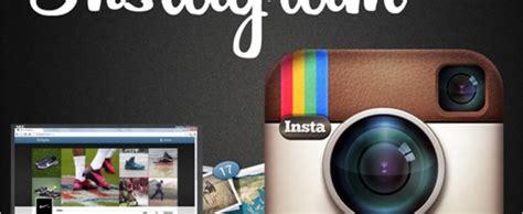 instagram tutorial desktop tutorial pubblicare su instagram anche dal computer
