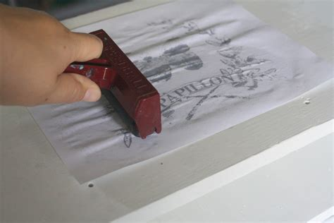 chalk paint transfers furniture transfers for chalk paint the graphics