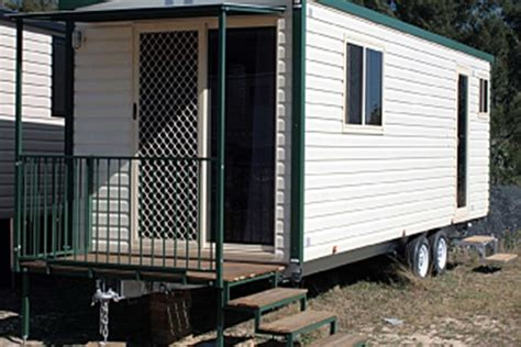 affordable mobile flats for sale in sydney nsw