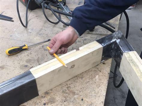 sgabello fai da te sgabello fai da te come creare uno sgabello in legno e ferro