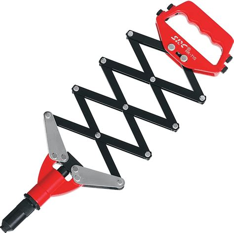 Kitchen Equipment Design src lazy tong hand riveter hr 710 fastening tools