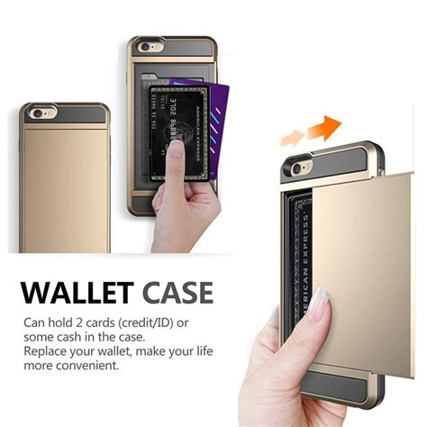 Iphone 6plus 6splus Army Casing Cover Tough Armor new hybrid tough capa for apple iphone 5 5s se 6 6s