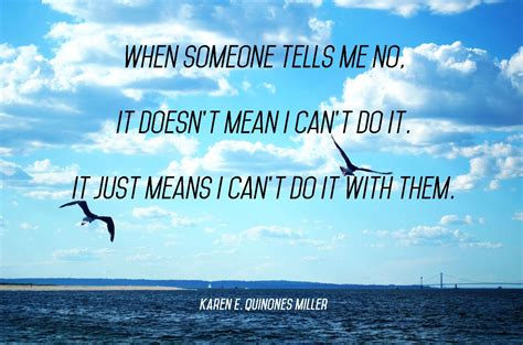 Inspirations This Week by Inspirational Quotes Images Inspirational Quote Of The