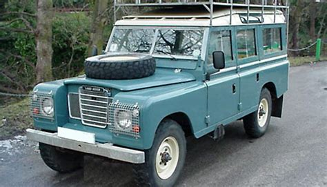 70s land rover apple s dave sweetapple remembers 1970s land rover