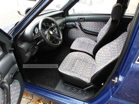 Power Lifier Tasso 2000 ligier tasso bingo car photo and specs