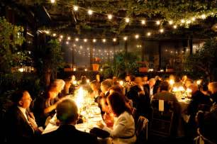 Cafe Patio Lights Maximize Patio Season For Your Small Business 1st Merchant Funding