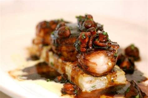 comfort food atlanta top five comfort foods in atlanta haute living