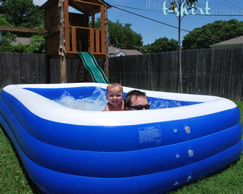 backyard pools walmart walmart swimming pools for kids pictures pixelmari com