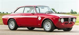 Alfa Romeo Giulia Gta For Sale 1968 Alfa Romeo Giulia Gta 1300 Junior Stradale For Sale