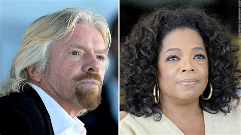 oprah winfrey personality traits 7 traits the rich have in common