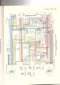 amazing vl commodore wiring diagram contemporary images