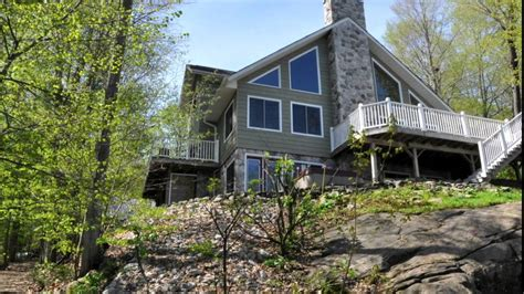 luxury cottage for sale bracebridge cottages for sale luxury muskoka cottage for