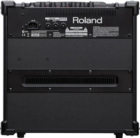 Roland Cube 40 Gx Gils Studio Gallery roland cube 40gx guitar lifier