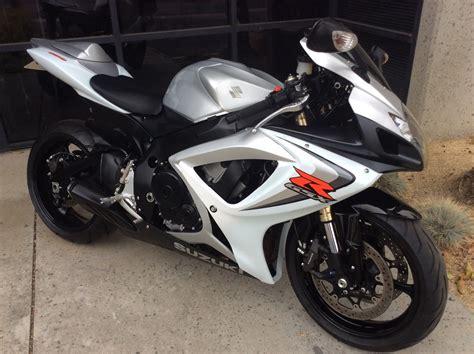 honda 600 price 100 honda 600 motorcycle price 2008 honda cbr600rr