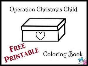 108 Curated Christmas Child Shoebox Ideas By Crafterjune Operation Child Coloring Page