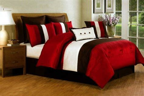 brown and red bedroom 1000 images about new room ideas on pinterest flower