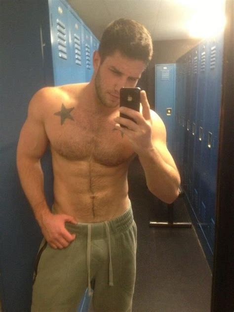 boy it s a hot one 66 best images about selfie gay by boys one on pinterest