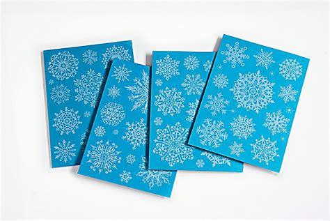Fenstersticker Winter by Fenstersticker Winter 54 St 252 Ck Jetzt Bei Weltbild Ch