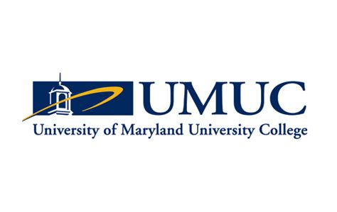 Umd Time Mba Academic Director by Of Maryland College Salesforce Org