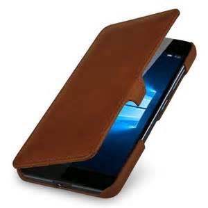 lumia best 10 best cases for nokia lumia 650