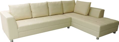 Sofa Bed Cimahi service sofa bandung service sofa l shafe service