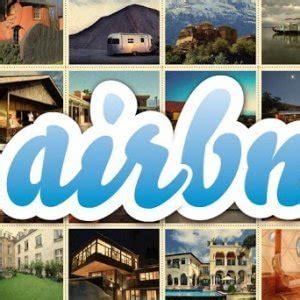popolare di sondrio firenze casa popolare in affitto su airbnb denunciato