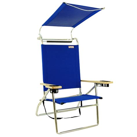 beach chair with awning search results