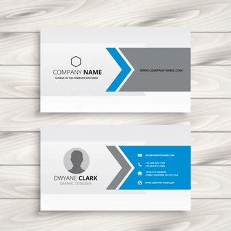 http www freepik free vector coffee business card template 1105489 htm visit vectors photos and psd files free